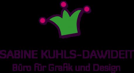 Sabine Kuhls-Dawideit